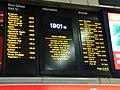 London Victoria 2005-10-24 06.jpg