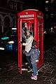 London telefonkiosk rød-IMG 0174.jpg