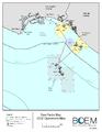 Long-beach-san-pedro-map.png