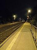 Long Branch Station (24143247038).jpg