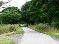 Long Lane To Laytham - geograph.org.uk - 214694.jpg