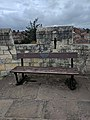 Long shot of the bench (OpenBenches 1124-5).jpg