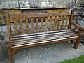 Long shot of the bench (OpenBenches 1750).jpg