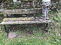 Long shot of the bench (OpenBenches 1828-1).jpg