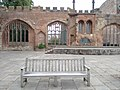 Long shot of the bench (OpenBenches 2010-1).jpg