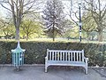 Long shot of the bench (OpenBenches 5883-1).jpg