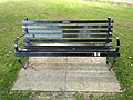 Long shot of the bench (OpenBenches 6537-1).jpg