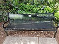 Long shot of the bench (OpenBenches 7473).jpg