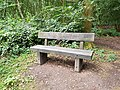 Long shot of the bench (OpenBenches 8411-1).jpg