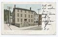 Longfellow's Birthplace, Portland, Me (NYPL b12647398-62882).tiff