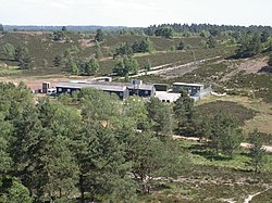 Longmoor Base - geograph.org.uk - 19611.jpg