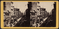 Looking down Wall Street from the corner of Broad, from Robert N. Dennis collection of stereoscopic views.png