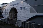 Lord Byron (ship, 2012) 002.JPG