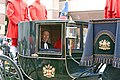 Lord Mayor's Show 2008 (3014291848).jpg