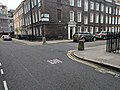 Lord North Street bollards 5.jpg