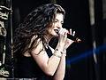 Lorde Constanza 3.jpg