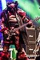 Lordi Metal Frenzy 2018 03.jpg