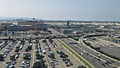 Los-Angeles-Airport-Lincoln-Boulevard-Aerial-view-from-north-August-2014.jpg