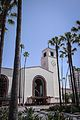 Los Angeles Union Station 03.jpg