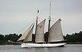 Lotsenschoner No 5 Elbe 02.jpg