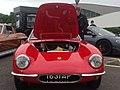Lotus Elite Super 95 (1962) (29557997795).jpg