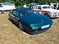 Lotus Esprit (27908093089).jpg