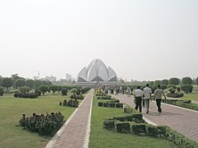 Lotus Temple, New Delhi.jpg