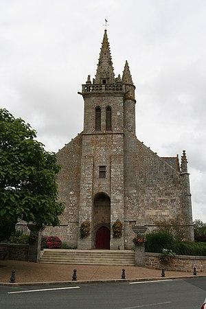 Image of Louargat: http://dbpedia.org/resource/Louargat
