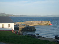 Loughswilly.JPG