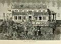 Louis Delaporte - Voyage d'exploration en Indo-Chine, tome 1 (page 60 crop).jpg