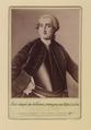 Louis Joseph de St Vevan Marquis de Montcalm (HS85-10-16605) original.tif