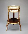 Louis XV circular marquetry and bronze dore table de salon MET ES8091.jpg
