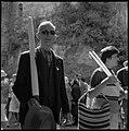 Lourdes, août 1964 (1964) - 53Fi6987.jpg