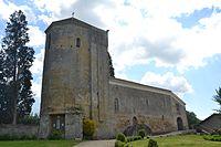 Louslitges - église 2.JPG