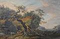 Loutherbourg-Paysage avec deux bergers-Gouache.jpg