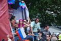 Love-Parade-08 665.JPG