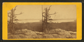 Lovells Pond, from Robert N. Dennis collection of stereoscopic views.png