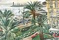 Lovis Corinth Mentone 1913.jpg