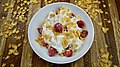 Low-Carb Whipped Pudding with Cereal and Strawberries.jpg