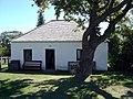 Lower Fort Garry, St. Andrews - panoramio (86).jpg