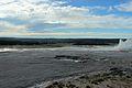 Lower Geyser Basin 20.JPG