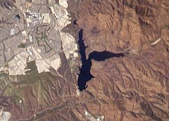 Lower Otay Reservoir, Tijuana (cropped).jpg