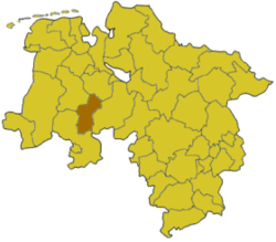 Lower saxony vec.png