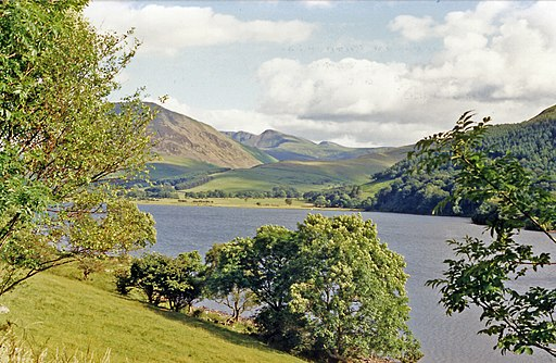 Loweswater geograph-3495681-by-Ben-Brooksbank