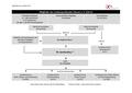 Lsb Struktur 15 2.pdf