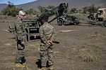 Lt. General Toolan Visits Lava Viper Exercise 150111-M-XW268-499.jpg