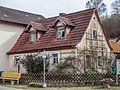 Lußberg Haus 0376.jpg