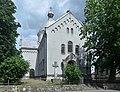 Lubaczów, cerkiew św. Mikołaja (HB4).jpg
