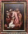 Luca cambiaso, carità, 1570 ca.JPG