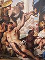 Luca giordano, elemosina di san tommaso da villanova, 1658, da s.agostino degli scalzi 02.JPG